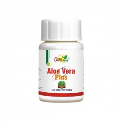 ALOE VERA PLUS SUPPLEMENTS