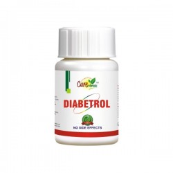 DIABETROL SUPPLEMENTS