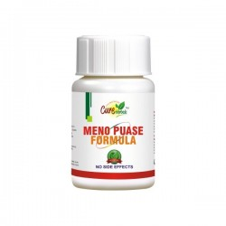 MENO PUASE SUPPLEMENTS