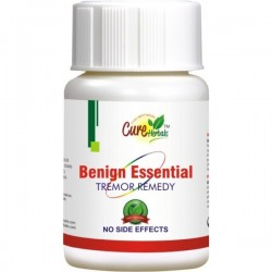 BENIGN ESSENTIAL HERBAL SUPPLEMENTS
