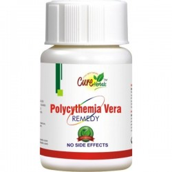 POLYCYTHEMIA VERA HERBAL SUPPLEMENTS