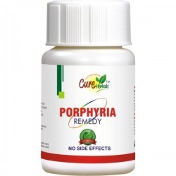 PORPHYRIA HERBAL SUPPLEMENTS