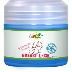 Breast Look Cream