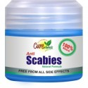 Scabies Natural Cream