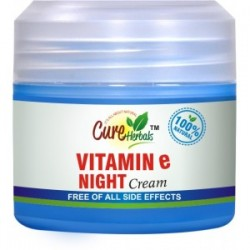 VITAMIN E NIGHT